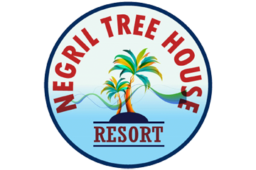 Negril Treehouse Resort